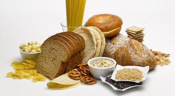 Pantangan Makanan Untuk Penderita Liver Bengkak