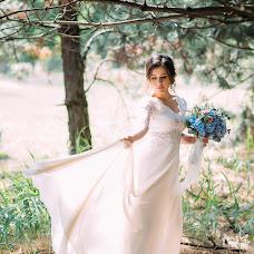 Wedding photographer Sergey Sin (SergeySin). Photo of 14.10.2017