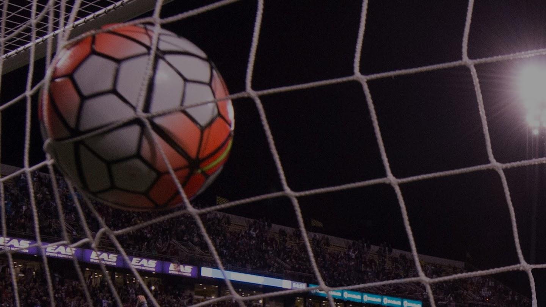 Watch ESPN FC: Russia Tonight live