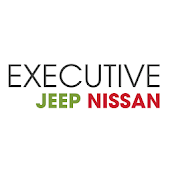 My Executive Jeep Nissan
