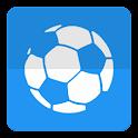 Goles Messenger icon