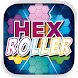 HexRoller - Androidアプリ