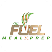 The Fuel Meal Prep