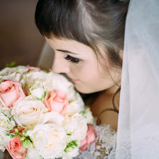 Wedding photographer Anna Baranova (FocuStudio). Photo of 06.07.2018