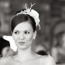 Hochzeitsfotograf Stefan Winterstetter (stefanwinterste). Foto vom 23.05.2014