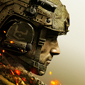 War Commander: Rogue Assault 2.11.3 icon