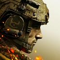 War Commander: Rogue Assault icon