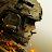 War Commander: Rogue Assault 2.13.1 Apk