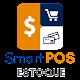 Controle de estoque, vendas, pedidos, PDV, Caixa. (app)
