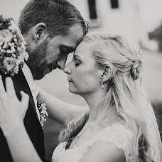 Wedding photographer Katja Hertel (stukenbrock). Photo of 28.11.2017