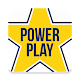 Powerplay icon