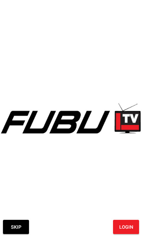 FUBU TV- screenshot