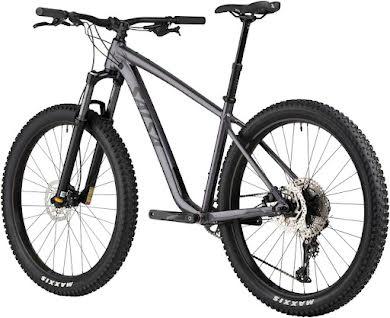Salsa MY22 Rangefinder Deore 11 27.5+ Moutain Bike alternate image 0