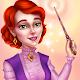 Magic Mansion: Match-3 for PC Windows 10/8/7