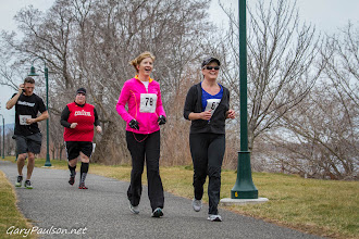 Photo: Find Your Greatness 5K Run/Walk Riverfront Trail  Download: http://photos.garypaulson.net/p620009788/e56f7267a