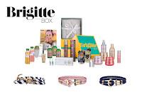 Angebot für BRIGITTE Box inkl. Prämie im Supermarkt
