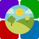 Powerful morning habits APK