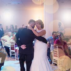 Wedding photographer Susana De la llave (Susanadelallave). Photo of 26.06.2017