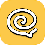 Chatspin - Random Video Chat, Talk to Strangers 3.5.3