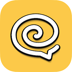 Chatspin - Random Video Chat