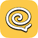 Chatspin - Random Video Chat, Talk to Strangers icon