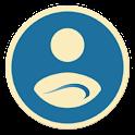 MyAccount Mobile icon
