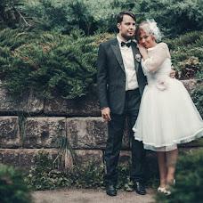 Wedding photographer Margarita Kirilina (kirilinacom). Photo of 28.07.2015