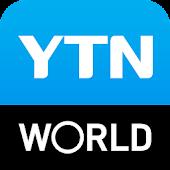 YTN WORLD