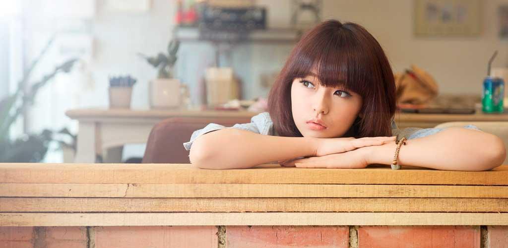 девушкой японской знакомств сайты с
