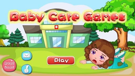 解謎必備免費app推薦|ソフィアベビーケア病院のゲーム線上免付費app下載|3C達人阿輝的APP