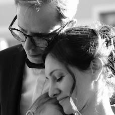Wedding photographer Massimo Giocondo (fotofactoryfe). Photo of 23.04.2018