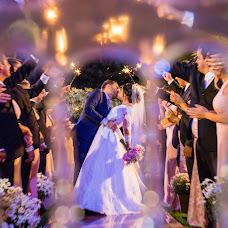 Wedding photographer Marcelo Dias (MarceloDias). Photo of 22.08.2018