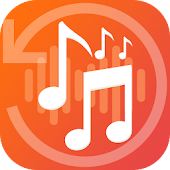 Audio Recovery:Audio Files Recovery Android APK Download Free By LenziTech