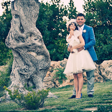 Wedding photographer Stefano Gruppo (stefanogruppo). Photo of 20.04.2017