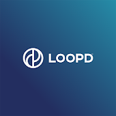 LOOPD Events