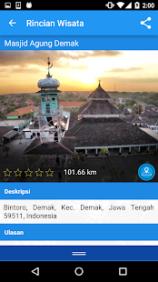 Ayo ke Demak- screenshot thumbnail