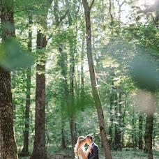 Wedding photographer Sergey Petkoglo (clicklovemd). Photo of 25.07.2016