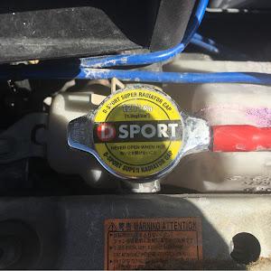 ソニカ L415S 4WD タイプR  H19年式のカスタム事例画像 Dr.Tenちゃん.さんの2018年10月25日12:23の投稿