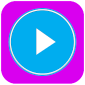 Free MX Player HD