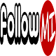 Download Follow Mi For PC Windows and Mac