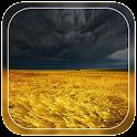 Storm Live Wallpaper icon