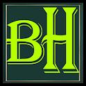 Biblia Hebrea Gratis icon