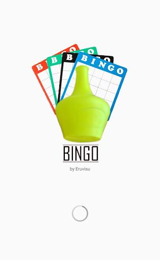 Bingo 1.06 screenshots 1