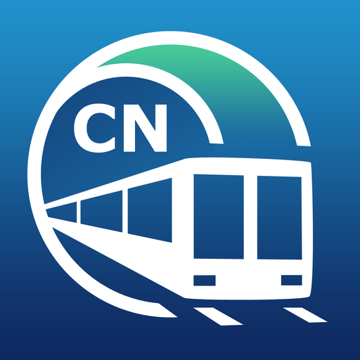 Guangzhou Metro Guide And Subway Route Planner Android APK Download Free By Discover Ukraine LLC