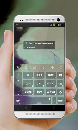 無料个人化Appの平和沈黙 TouchPal|記事Game
