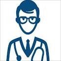 Carecandidate.com icon