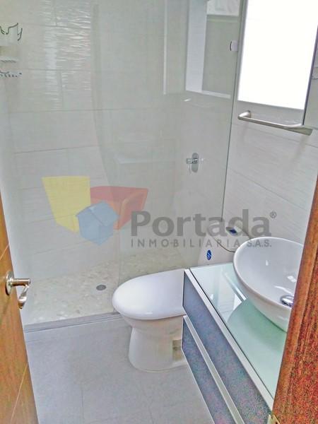 apartamento en venta trianon 679-11857