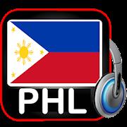 All Philippine Radio - Philippines Radio Stations
