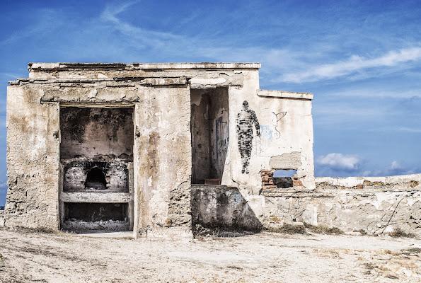 Sardegna di kerootto