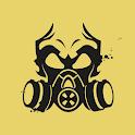 Kaboom Metal Drums icon